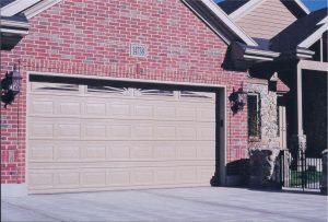 Garage Doors Lemoore