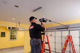 Garage Door Openers Repair Lemoore